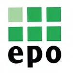 Logo Epo