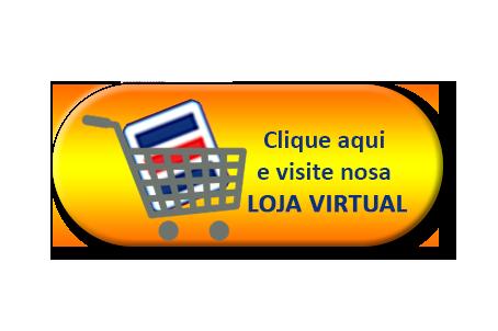 RST Loja Virtual Botão
