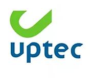 Logo Uptec
